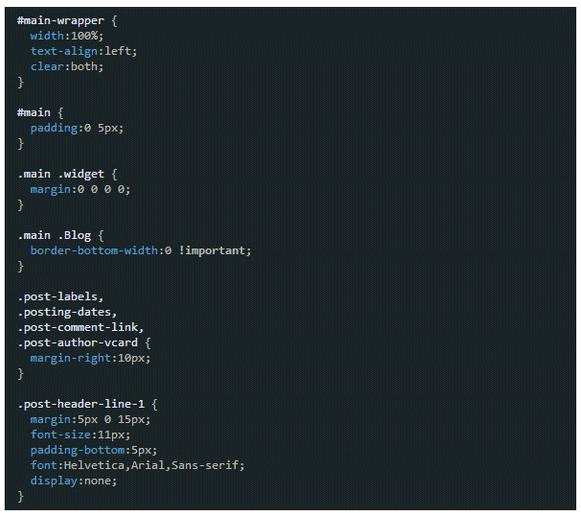 подсветка синтаксиса в richedit delphi